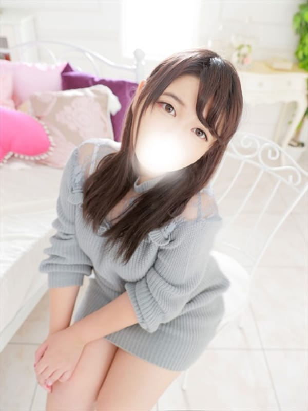 なつみ(白いぽっちゃりさん 仙台店)のプロフ写真2枚目