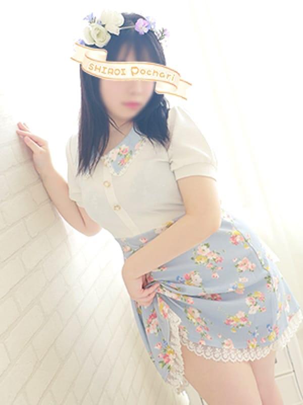 ゆら(白いぽっちゃりさん 仙台店)のプロフ写真2枚目