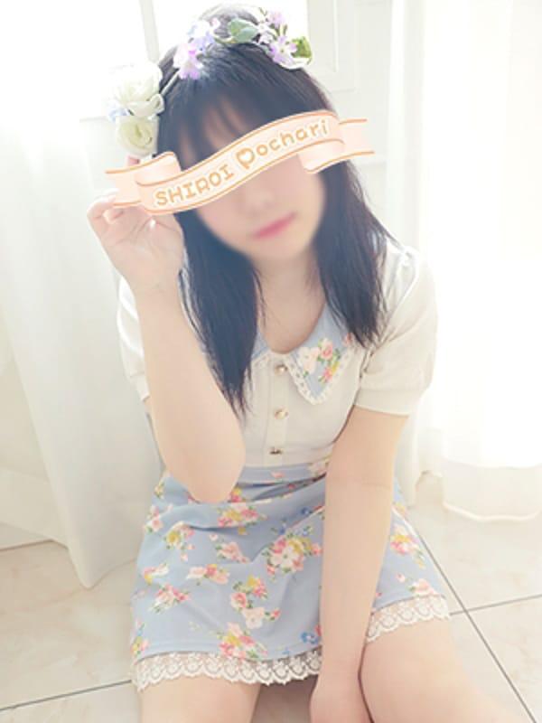 ゆら(白いぽっちゃりさん 仙台店)のプロフ写真3枚目