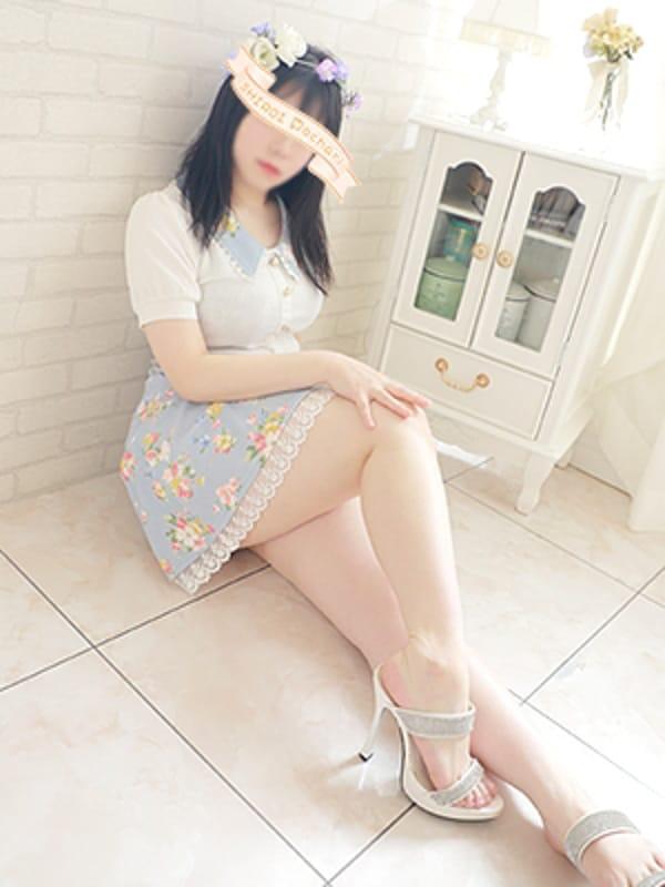 ゆら(白いぽっちゃりさん 仙台店)のプロフ写真4枚目