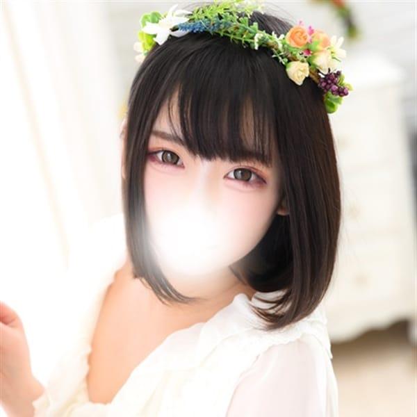 あやみ【業界未経験!綺麗系で美乳】 | 白いぽっちゃりさん 仙台店(仙台)