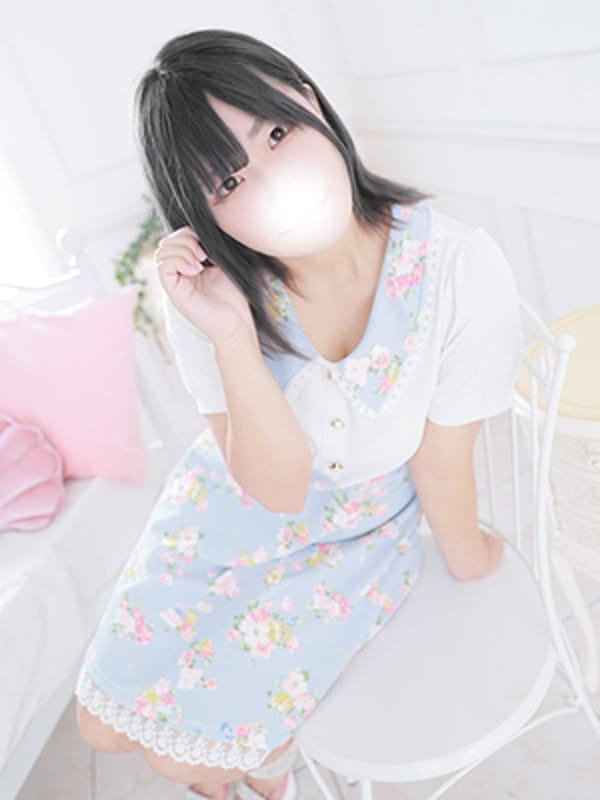 さねみ(白いぽっちゃりさん 仙台店)のプロフ写真2枚目