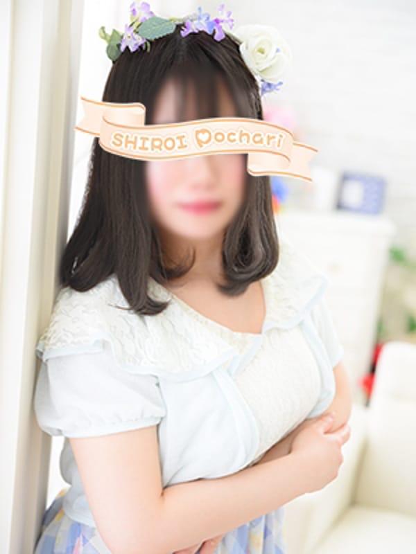 えみな(白いぽっちゃりさん 仙台店)のプロフ写真2枚目