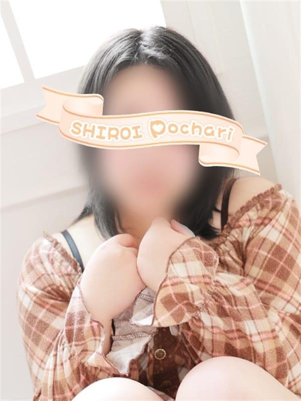 れいか(白いぽっちゃりさん 仙台店)のプロフ写真1枚目