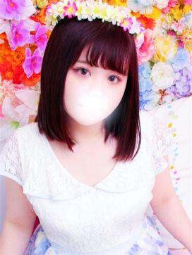 さき 白いぽっちゃりさん 仙台店で評判の女の子