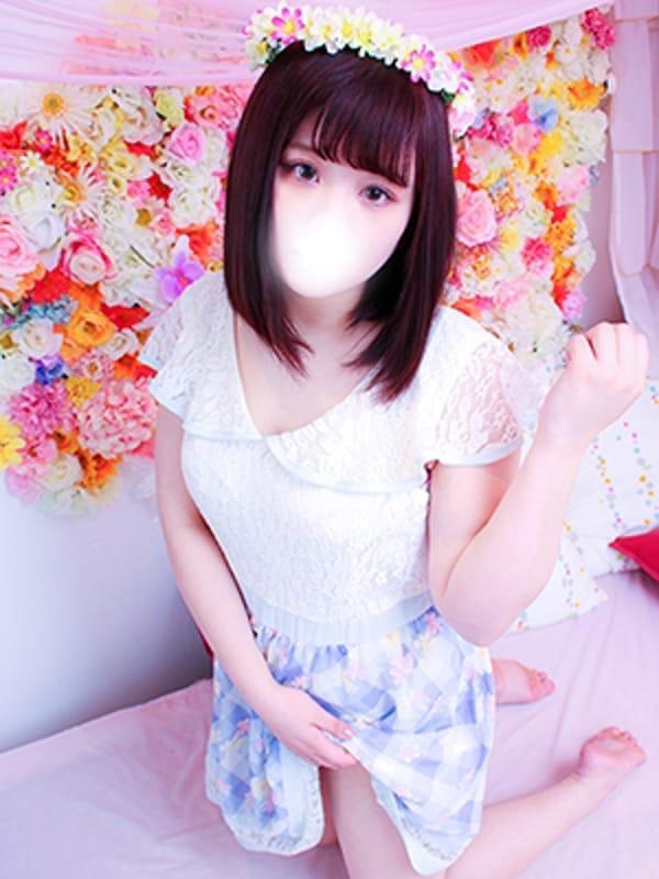 さき(白いぽっちゃりさん 仙台店)のプロフ写真2枚目