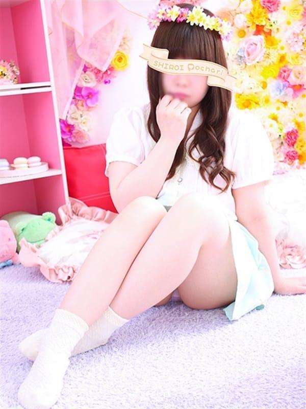 るり(白いぽっちゃりさん 仙台店)のプロフ写真2枚目
