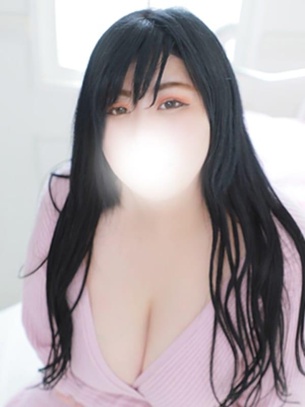 くらら(白いぽっちゃりさん 仙台店)のプロフ写真1枚目