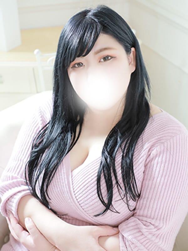 くらら(白いぽっちゃりさん 仙台店)のプロフ写真3枚目