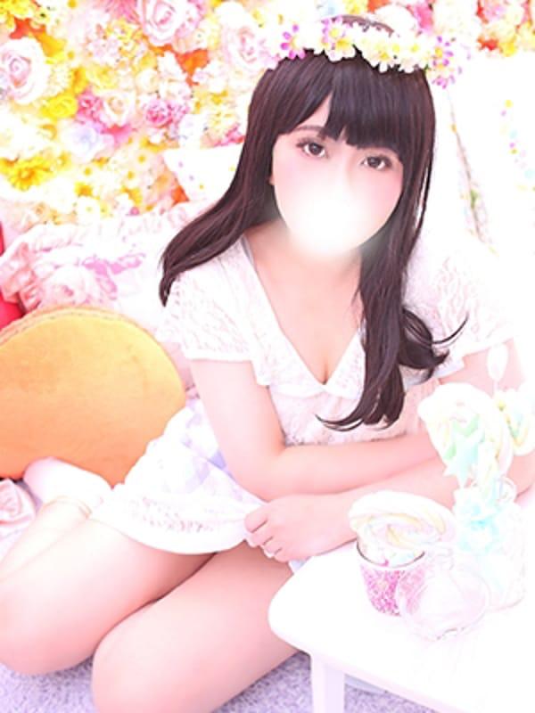 つばき(白いぽっちゃりさん 仙台店)のプロフ写真2枚目