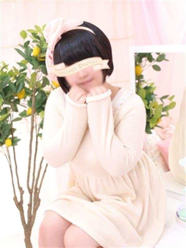 ゆき(白いぽっちゃりさん 仙台店)のプロフ写真1枚目