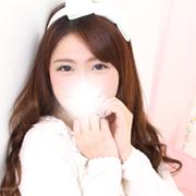 まい|白いぽっちゃりさん 仙台店 - 仙台風俗