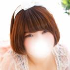 ひより 白いぽっちゃりさん 仙台店 - 仙台風俗