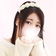 ちはる|白いぽっちゃりさん 仙台店 - 仙台風俗