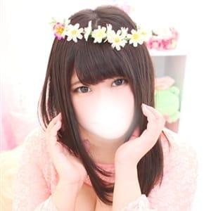 いつき | 白いぽっちゃりさん 仙台店 - 仙台風俗