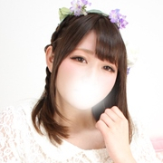 みやび 白いぽっちゃりさん 仙台店 - 仙台風俗