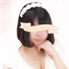 りりこ 白いぽっちゃりさん 仙台店 - 仙台風俗