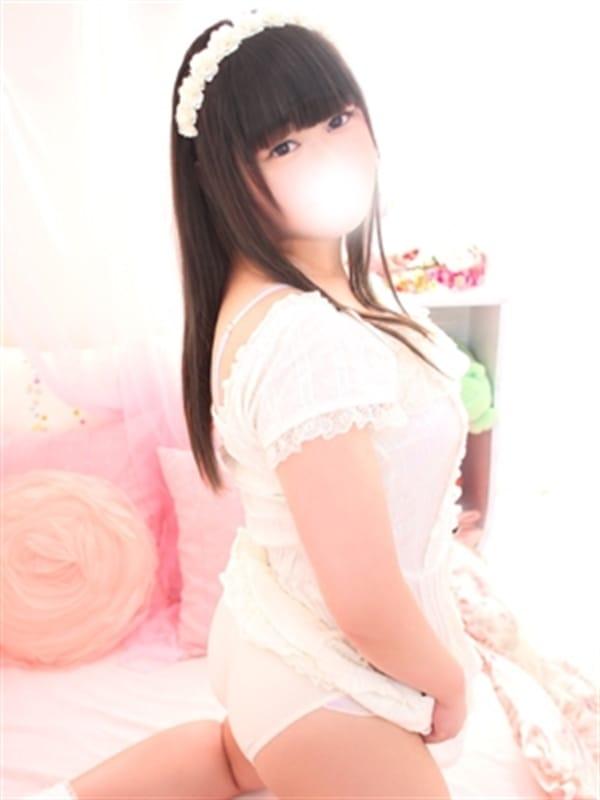 めぐ(白いぽっちゃりさん 仙台店)のプロフ写真3枚目