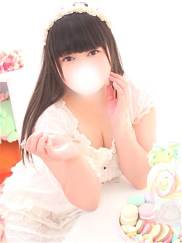 めぐ(白いぽっちゃりさん 仙台店)のプロフ写真5枚目