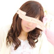 みづほ|白いぽっちゃりさん 仙台店 - 仙台風俗