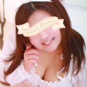 えりな|白いぽっちゃりさん 仙台店 - 仙台風俗