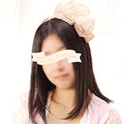 かえで|白いぽっちゃりさん 仙台店 - 仙台風俗
