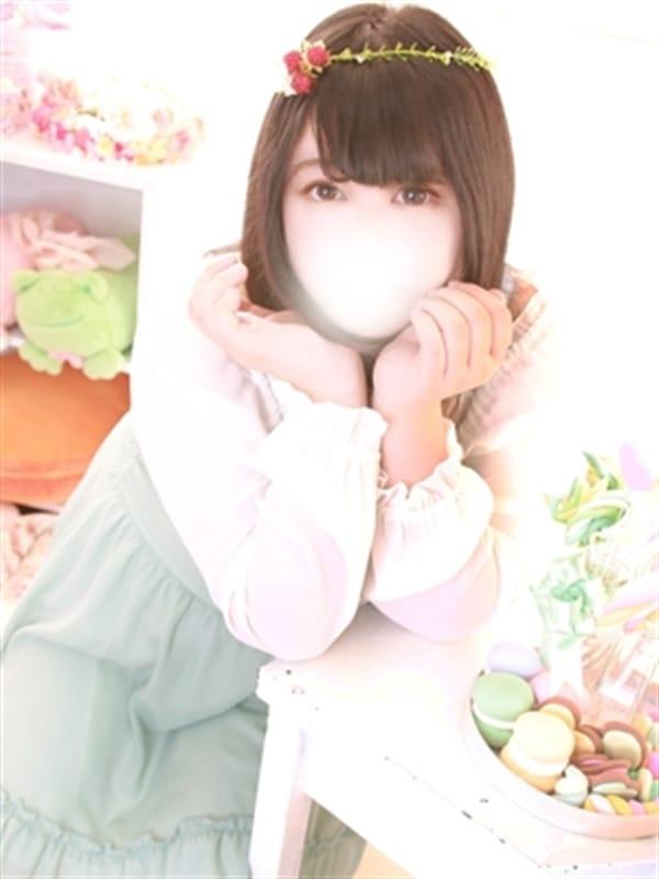 いちこ(白いぽっちゃりさん 仙台店)のプロフ写真3枚目