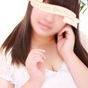 えり 白いぽっちゃりさん 仙台店 - 仙台風俗