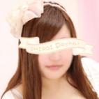 まお 白いぽっちゃりさん 仙台店 - 仙台風俗