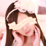 ひまり|白いぽっちゃりさん 仙台店 - 仙台風俗