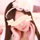 ひまり 白いぽっちゃりさん 仙台店 - 仙台風俗