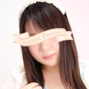 さよ|白いぽっちゃりさん 仙台店 - 仙台風俗