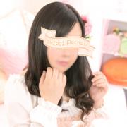 いちご|白いぽっちゃりさん 仙台店 - 仙台風俗
