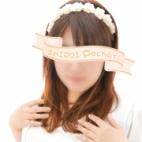 ふゆか 白いぽっちゃりさん 仙台店 - 仙台風俗
