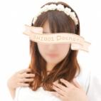 ふうか 白いぽっちゃりさん 仙台店 - 仙台風俗