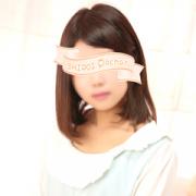 ゆの|白いぽっちゃりさん 仙台店 - 仙台風俗