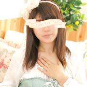 りんか|白いぽっちゃりさん 仙台店 - 仙台風俗