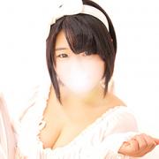 なおみ|白いぽっちゃりさん 仙台店 - 仙台風俗