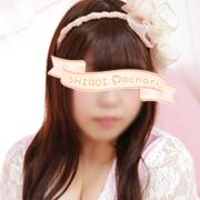 りつ|白いぽっちゃりさん 仙台店 - 仙台風俗
