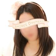 るき|白いぽっちゃりさん 仙台店 - 仙台風俗