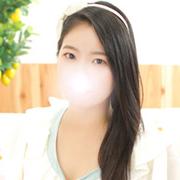 じゅりあ|白いぽっちゃりさん 仙台店 - 仙台風俗