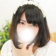 ゆうは|白いぽっちゃりさん 仙台店 - 仙台風俗