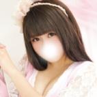 かずは 白いぽっちゃりさん 仙台店 - 仙台風俗