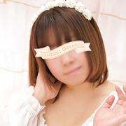 ゆい|白いぽっちゃりさん 仙台店 - 仙台風俗