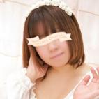 ゆい 白いぽっちゃりさん 仙台店 - 仙台風俗