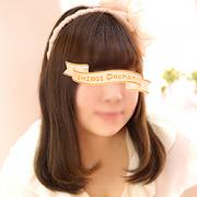 みおん|白いぽっちゃりさん 仙台店 - 仙台風俗