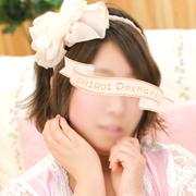 ゆみ|白いぽっちゃりさん 仙台店 - 仙台風俗