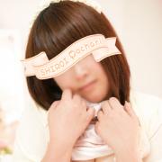 りん|白いぽっちゃりさん 仙台店 - 仙台風俗