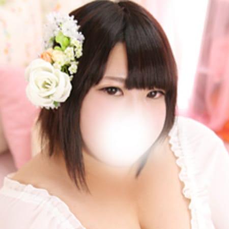 すず|白いぽっちゃりさん 仙台店 - 仙台風俗