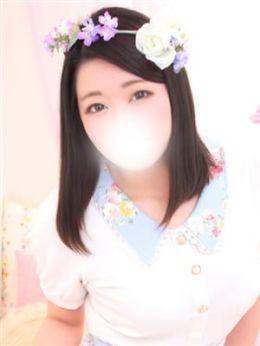 かな | 白いぽっちゃりさん 仙台店 - 仙台風俗